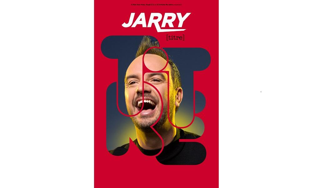 JARRY