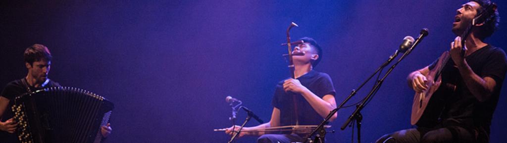 JEUNESSES MUSICALES DE FRANCE : SAISON 2019-2020 – SCHINEAR, DE LA CHINE AUX BALKANS