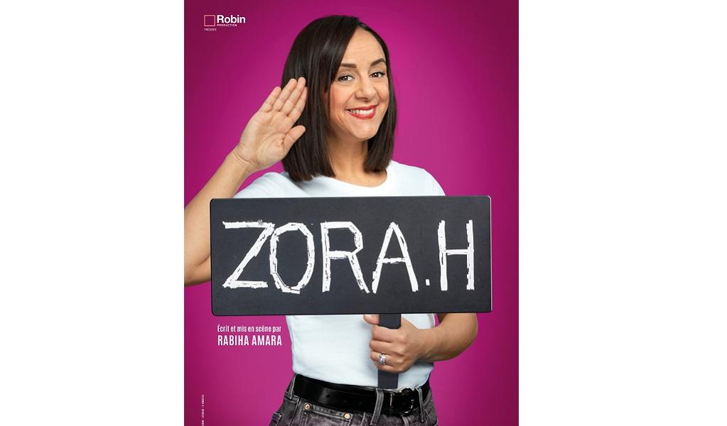 ZORA H